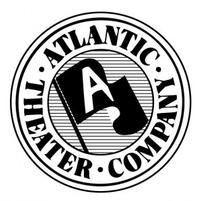 Atlantic Theater Company