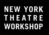 The New York Theater Workshop