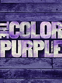 Color Purple, The