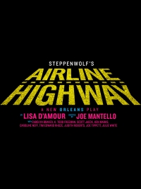 Airline Highway
