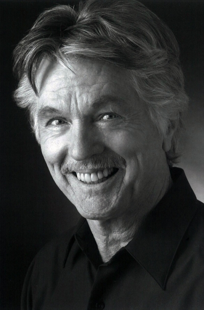 Tom Skerritt to Make Broadway Debut in New Court Room Drama, A TIME TO KILL