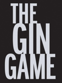 Gin Game, The