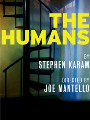 Humans, The