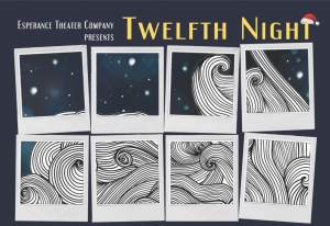 Off-Broadway Review: TWELFTH NIGHT