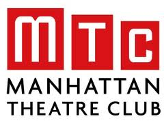 Manhattan Theatre Club